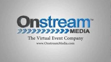 OnStream Media