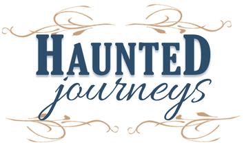 Haunted Journeys