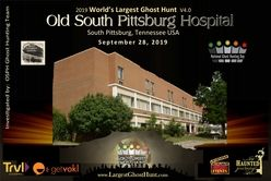 thumb_2---tn---old-south-pittsburg-hospital