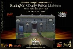 thumb_2---nj---burlington-county-prison-museum