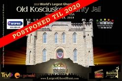 thumb_2---in---old-kosciusko-county-jail-2020