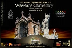 thumb_2---australia---waverly-cemetery