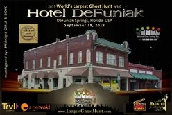 thumb_2---fl---hotel-defuniak