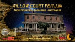 willow-court-asylum---sm-banner