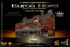 thumb_2---australia---euroa-hotel