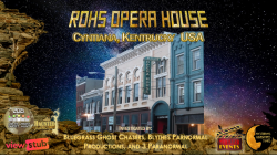 rohs-opera-house---small-sm-banner