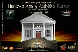 thumb_2---va---hanover-arts-activities-center