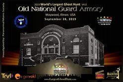 2---il---maywood-armory