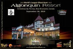 thumb_2---canada---algonquin-resort