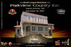 thumb_2---ky---parkview-country-inn