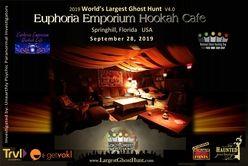 thumb_2---fl---euphoria-emporium-hookah-cafe