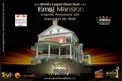 2---pa---emig-mansion
