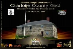 thumb_2---canada---charlotte-county-gaol