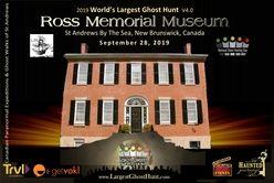 thumb_2---canada---ross-memorial-museum