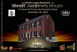 thumb_2---canada---sheriff-andrew-s-house