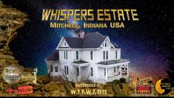 whispers-estate---large-sm-banner