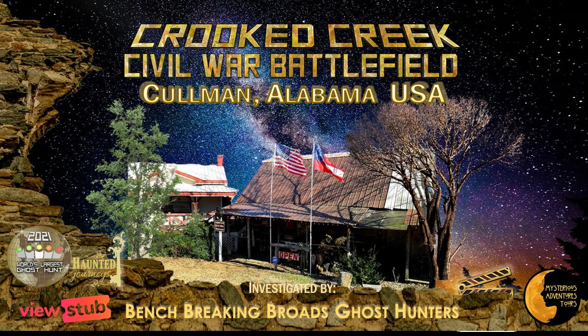 crooked-creek-battlefield--large-sm-banner