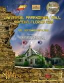 universalparanormalhallbanner