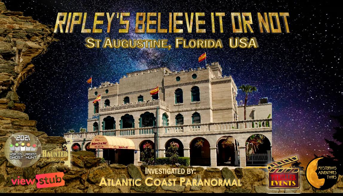 ripleys-believe-it-or-not---sm-banner