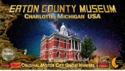 eaton-county-museum---sm-banner