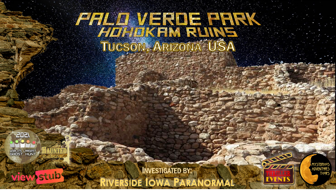 palo-verde-park-hohokam-ruins---large-sm-banner