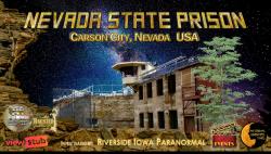 nevada-state-prison---large-sm-banner