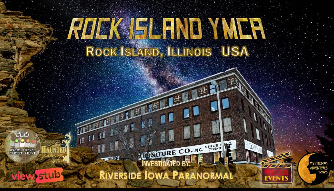 rock-island-ymca---large-sm-banner