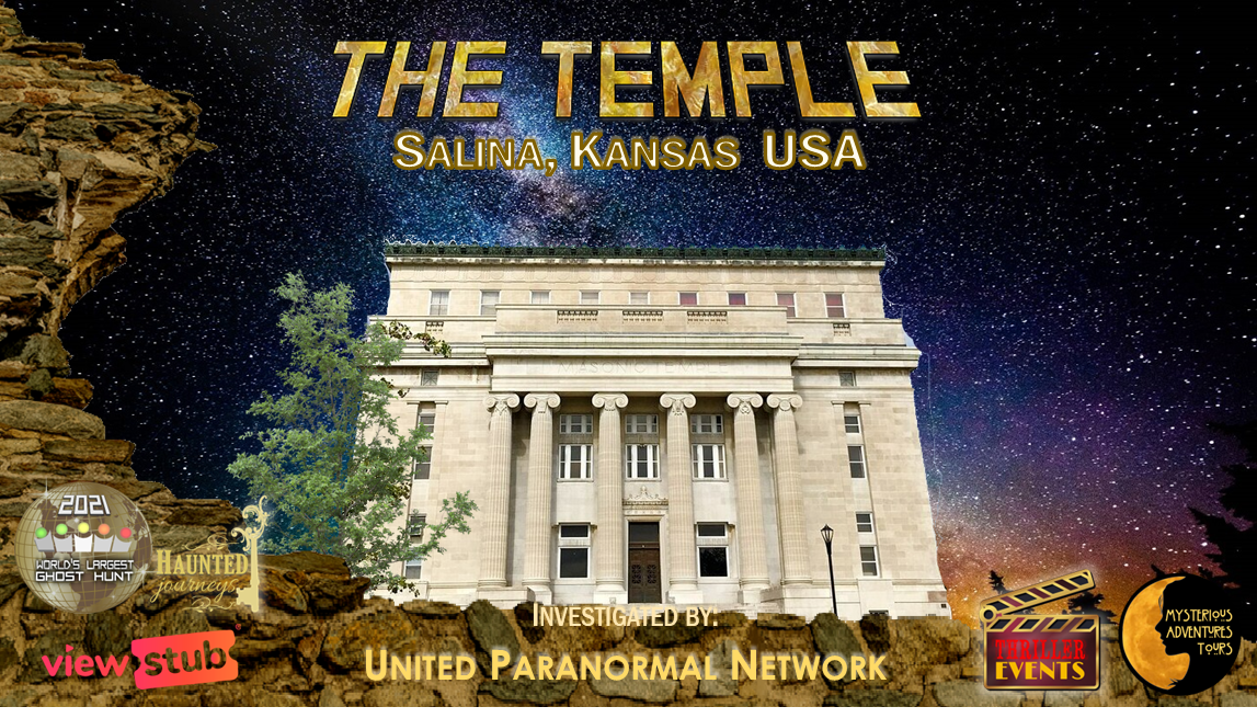 the-temple-sm-banner