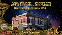 2---ervin-campbell-speakeasy-sm-banner