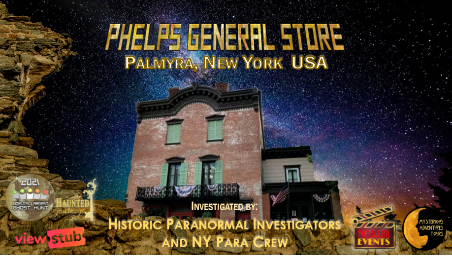 2-phelps-general-store---ny---sm-poster