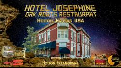 poster-2-hotel-josephine-sm