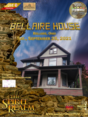 poster-1---bellaire-house---main-poster---small