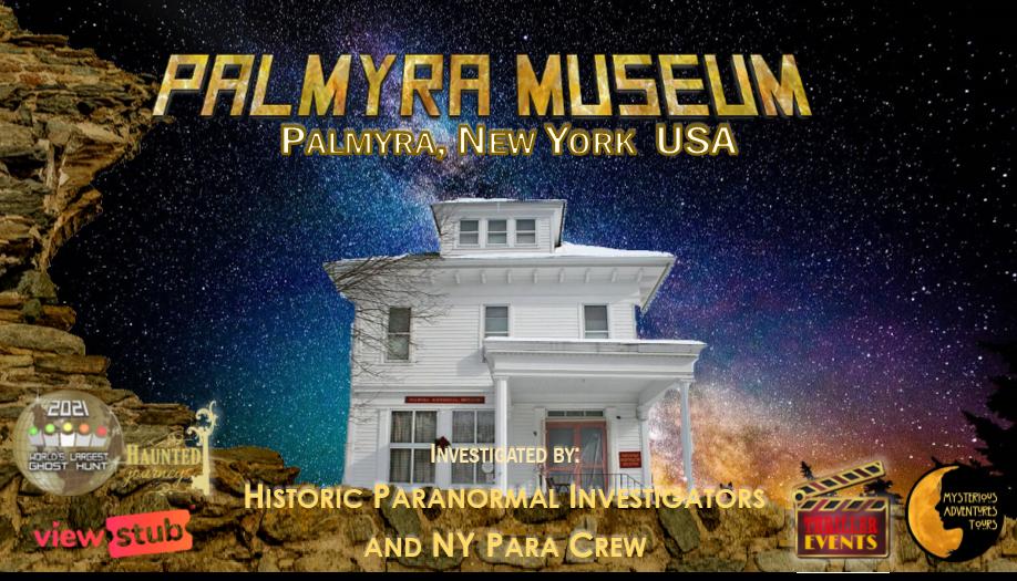 2-palmyra-museum-ny-sm-poster
