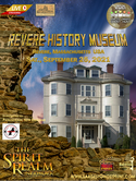 1-revere-history-museum-main-poster---small