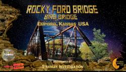 2-rocky-ford-bridge---sm-poster