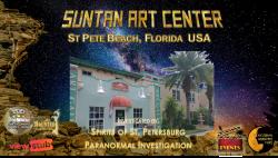 02---suntan-art-center---large-florida---sm-poster