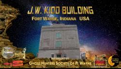 02---indiana---jw-kidd-building---large-sm-poster