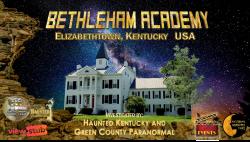 bethleham-academy-large-sm-poster