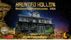 haunted-hollow---sm-poster