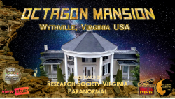 octagon-house-sm-poster