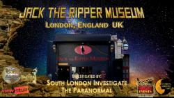 jack-the-ripper-museum---social-media-poster