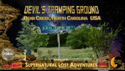 2-devils-tramping-ground---sm-banner