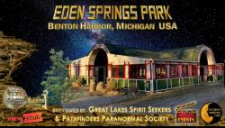 eden-springs-park---social-media