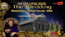 conjuring-wedding-sm-banner