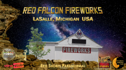 red-falcon-fireworks---large-sm-banner