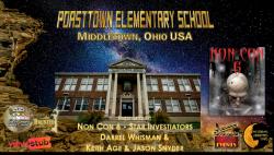 poasttown-elementary-school---sm-banner