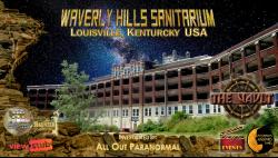 waverly-hills-sanitarium---large-sm-poster