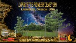 lafayette-pioneer-cemetery---sm-banner