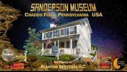 sanderson-museum---sm-banner