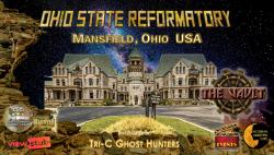 ohio-state-reformatory---large-sm-banner